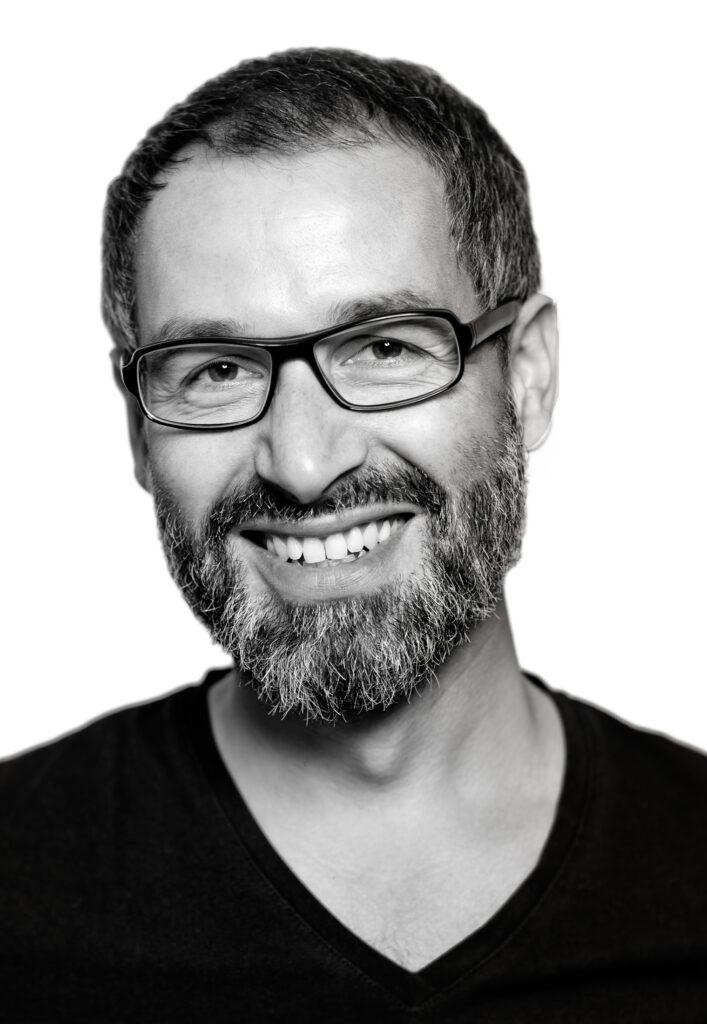 Webseite erstellen | Mario Ziegler